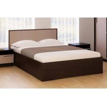 """Кровать """"Европа"""" 1,6м. 1635x800x2035"""