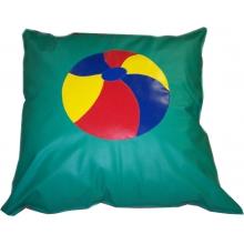 «Подушка напольная» (гранулы)