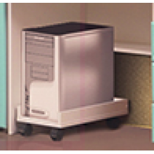 Скамейка для системного блока Набор мебели «МОРЕ» фасад МДФ