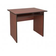 Стол компьютерный офисный Рубин 41.50