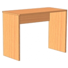 Стол-тумба И.ДТ.6 (800*400*620)