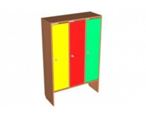 Шкаф для одежды 3 м