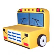 Диван игровой  «Автобус»