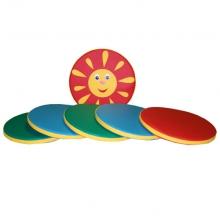 Набор «Солнышко»