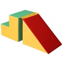«Модульный блок для сухого бассейна» (размеры на выбор)