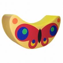 «Бабочка» качалка