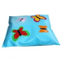 «Подушка напольная» (поролон)
