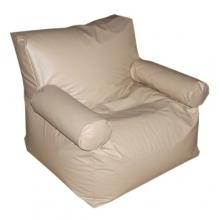 Кресло для релаксации «Мягкая форма» ВИК