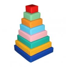 Набор «Папки Пирамидка» комплект