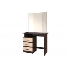 "Косметический стол ""Сакура"" 900x750x450"