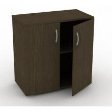 Шкаф для документов 20ШНд-20 800х420х830 мм.
