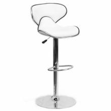 Барный стул BN 1008-3D