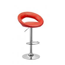 Барный стул BN-1009 - 1 (разные цвета)