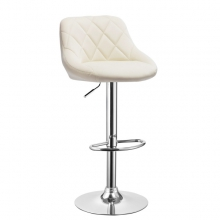 Барный стул BN 1054
