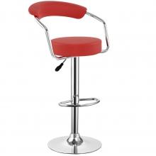 Барный стул BN 1080 (разные цвета)