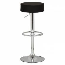 Барный стул BN 1102 (черный)