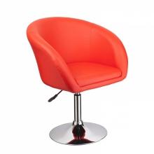 Барное кресло BN -1808 (разные цвета)