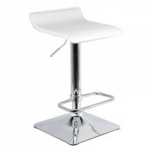 Барный стул ВN 2002 RQ