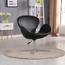 Кресло SC-303 (разные цвета)