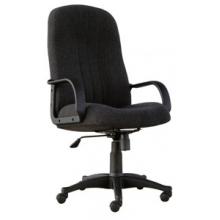 Кресло руководителя Delfo (ткань)