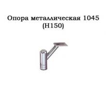 "Диван 3-х местный ""ДИДРО"""