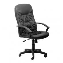 Кресло руководителя Twist (экокожа)