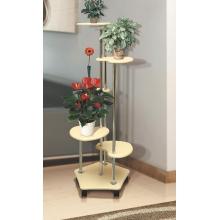Подставка для цветов-2 мат(600х1400х600)МРЛЬ