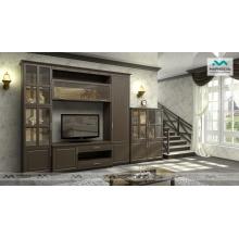 Шкаф для одежды Горка-18(600х2046х444)