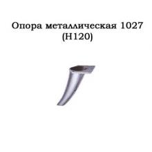 """Диван 2-х местный """"КАРР"""""""