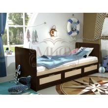 """Кровать """"Алекс"""" 0,8м"""