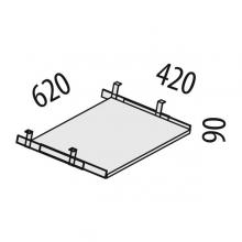 Выдвижная панель Альфа 62.25