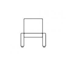 """Кресло """"СЕНЕКА"""""""