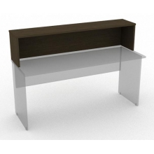 Надставка для стола 20ПНо-29 900*330*Н370 мм.