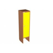 Шкаф для одежды 1 м