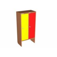 Шкаф для одежды 2 м