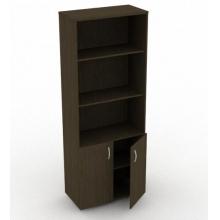 Шкаф для документов 20ШБо-24 800*420*2000 мм.