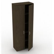 Шкаф для документов 20ШБз-26 800х420х2000 мм.